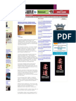 Jornal Do Algarve 141109