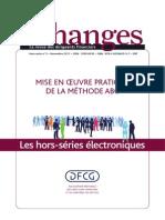 447-Hors-serieEchanges3-LamethodeABC.pdf