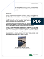 pavimentodeusorudo-121211030527-phpapp01