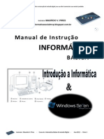 informticabsicaparte1introduoewindows7post-120817142653-phpapp02