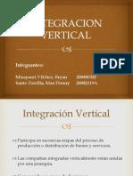 Integracion Vertical Expo Final