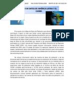 EB_U1_A1_FRSV.pdf