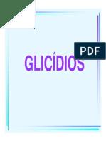 glicidios
