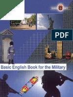 Curso Inglés Militar