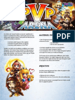 SDE PvP Arena FR V 1.0.pdf