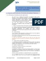 rir-maceteado-atrf.pdf