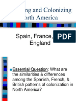 spanishfrenchandenglishcolonies-120721114252-phpapp01