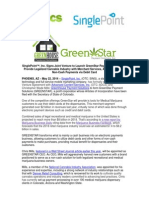 Sing Greenstar Final 52114 v2