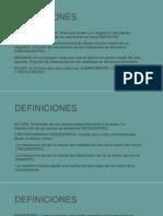 Definiciones Utiles en Geometría [Autoguardado] - Copia