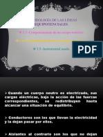 Exposicion Metodos Electricos