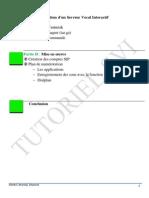 tutorielsvi-120313205819-phpapp01.pdf
