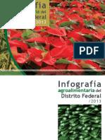 infografía agroalimentaria df.pdf