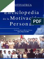 Enciclopedia.de.la.Motivación.Personal.-.Carlos.de.la.Rosa.Vidal