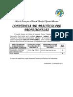 Constancia de Practicas-confeccion Textil