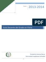 18-2014-02-06-Guía Grado en Física1314_v12