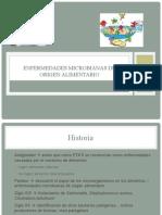 ETAs_