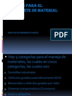 sistemasparaeltransportedematerial-101027091153-phpapp02