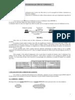 PC_PC.pdf