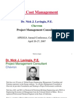 Lavingia3TotalCostManagement (1)