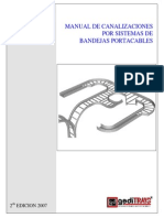 Manual Geditrays 2007