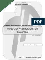 Practica 4 Irma Modelado Matlab