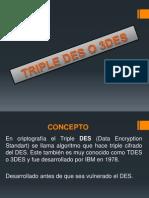3DES.pptx