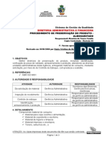 arq_621_procedimento_de_preservacao_do_produto (1)