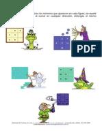 3-35.pdf.pdf