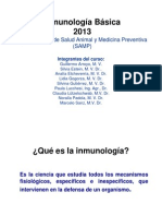 introducción sistema inmunitario2013.ppt