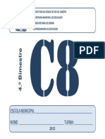 C8._4.BIM_2.0.1.2._ALUNO
