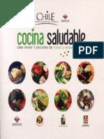 cocina_saludable_chile.pdf