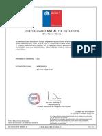 CER-20140522-0002700