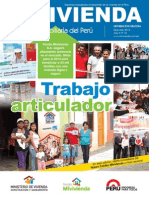 Revista Fmv 72 Final-6963