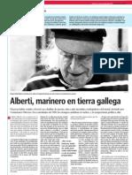Entrevista Alberti Voz Escuela 11 Noviembre 09