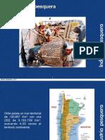 PDF Industria Pesquera