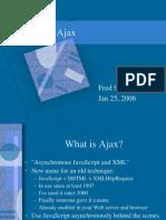 Ajax Intro