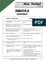RV 9.3  Norm 3