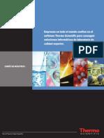 Brochure de Thermo Fisher Informatica.pdf