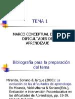Dificultades de Aprendizaje-PDF