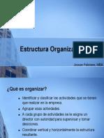 estructuraorganizacional-101017212634-phpapp02
