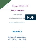 Biotech-master I- Ufhb-2013 Chap 2f