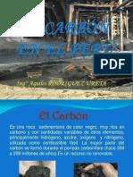 Presentacion Del Carbon