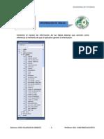 Proyecto Base de Datos-Información de Tablas-JV