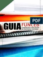 guia-funceb-web.pdf