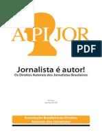 Cartilha_direitos Dos Jornalistas