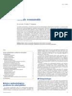 2006 Artritis Reumatoide. EMC