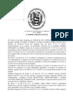 TSJ Regiones - Decisión.pdf