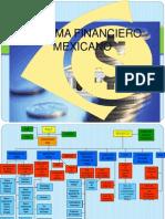 sistemafinancieromexicano-100429132524-phpapp02