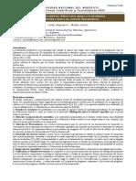DISEÑO DE UN ENTORNO VIRTUAL.pdf