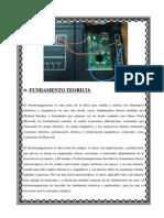 laboratorio 8-2012